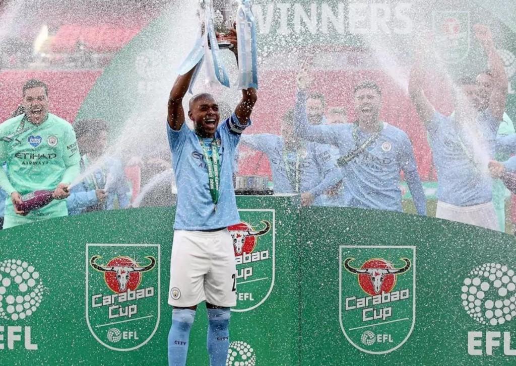 tottenham caraboa cup final 2021 celeb13