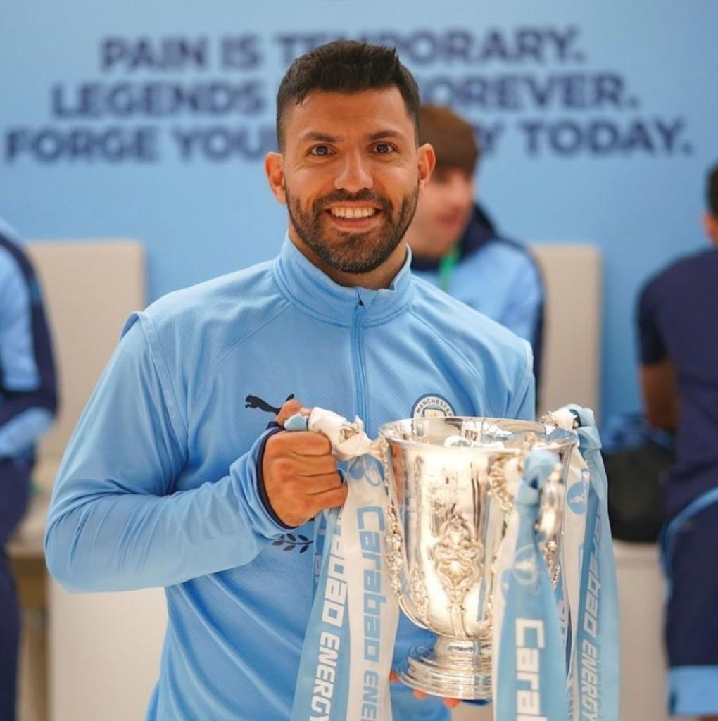 tottenham caraboa cup final 2021 celeb9