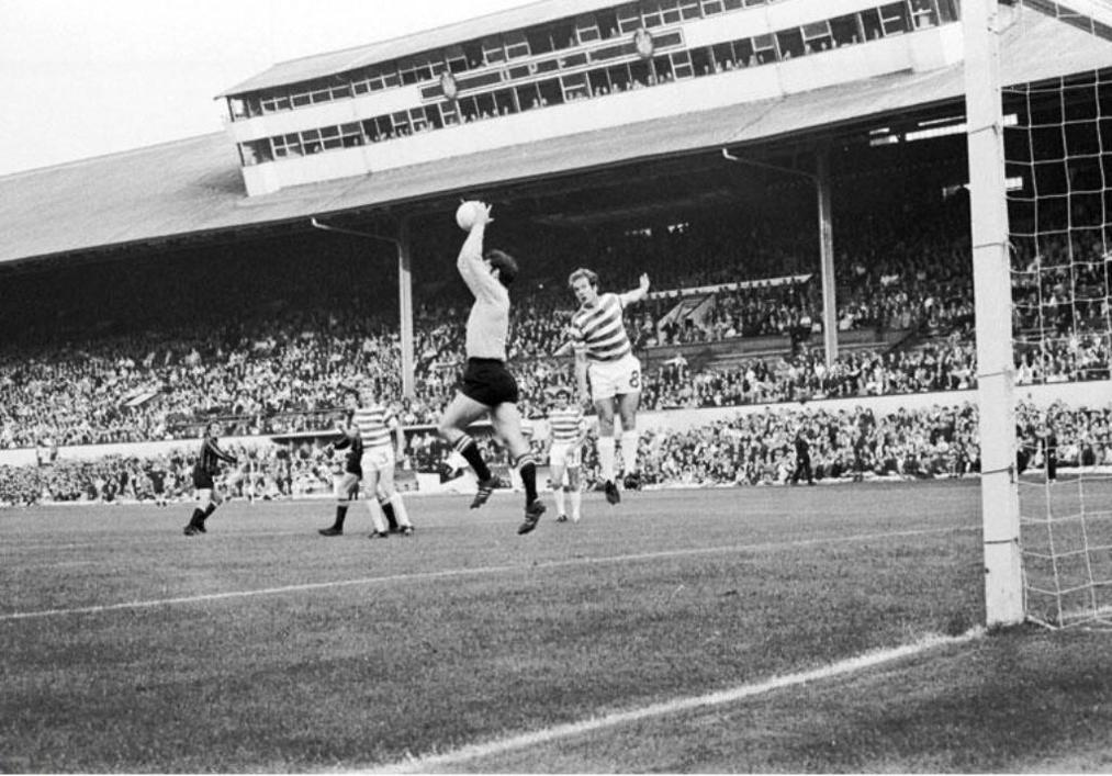 celtic friendly 1970 to 71 action4