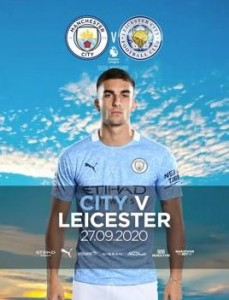 leicester home 2020 to 21 prog