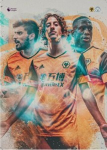 wolves away 2020 to 21 prog