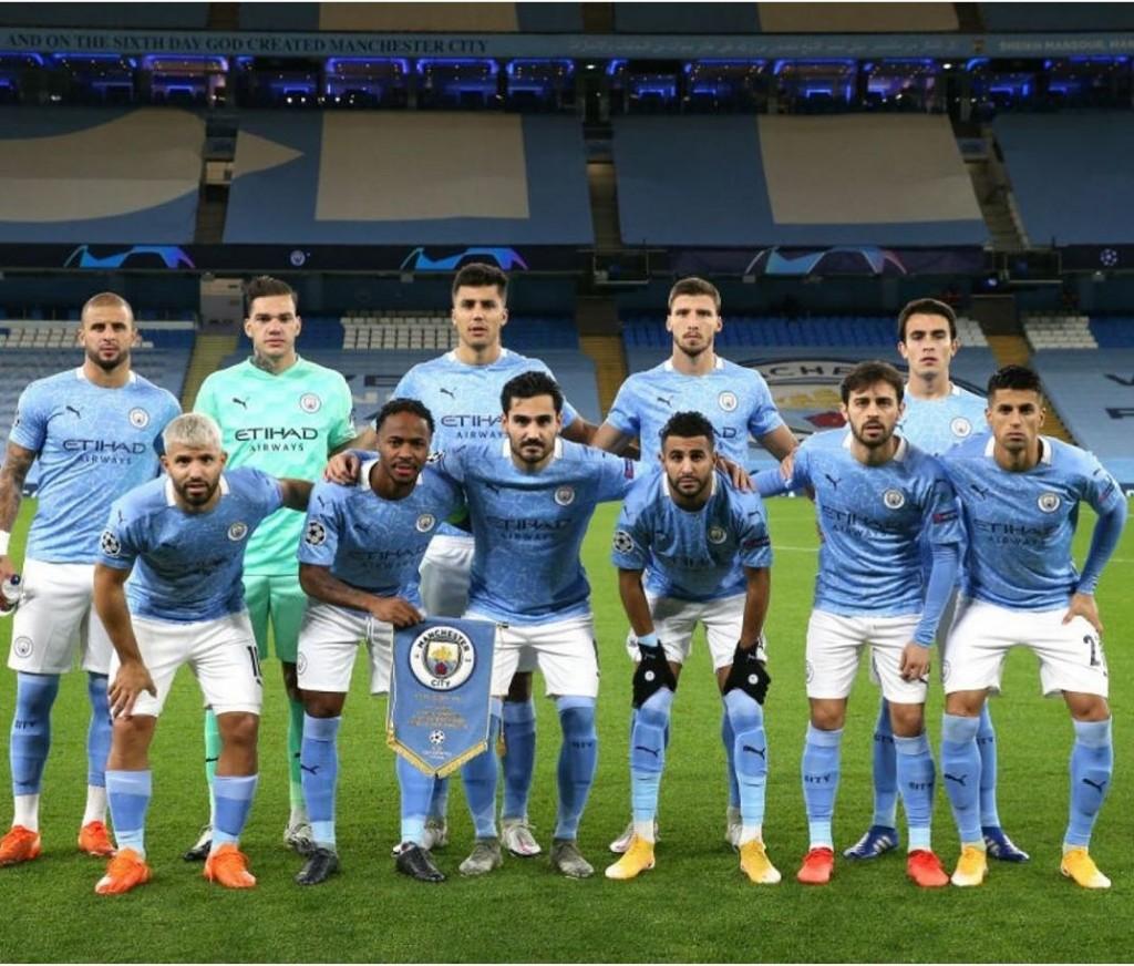 porto home 2020 to 21 team