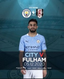 fulham home 2020 to 21 prog