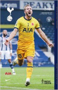 tottenham away 2020 to 21 prog