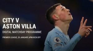 Aston Villa home 2020 to 21 prog