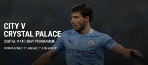 crystal palace home 2020 to 21 prog