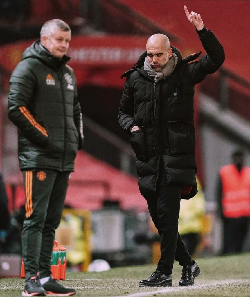 man united carabao cup 2020 to 21 action3