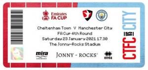 cheltenham 2020 to 21 ticket