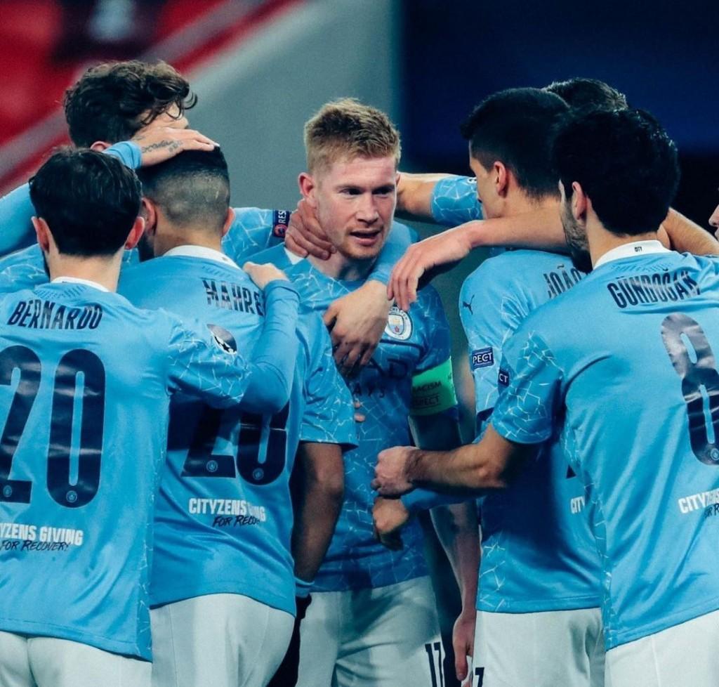 borussia monchengladbach home 2020 to 01 kdb goal2