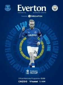 everton fa cup 2020 to 21 prog