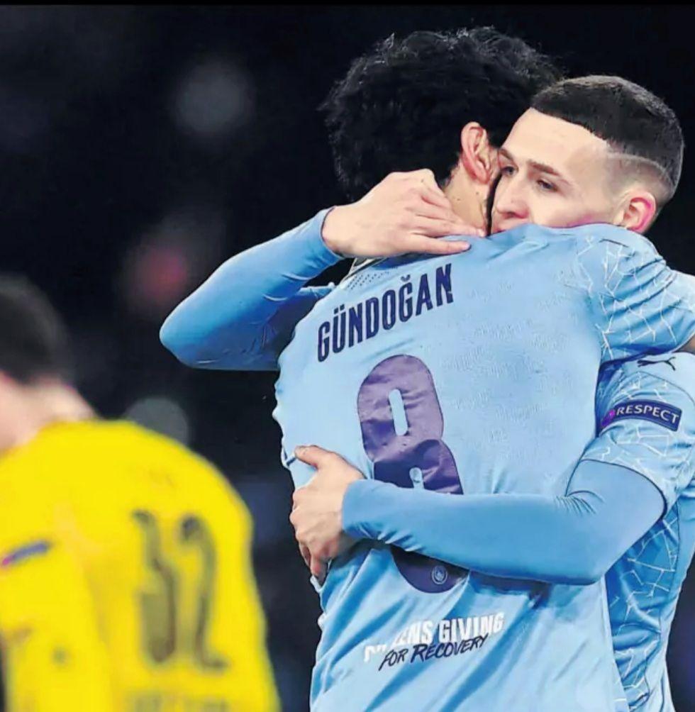 borussia dortmund 2020 to 21 foden goal3