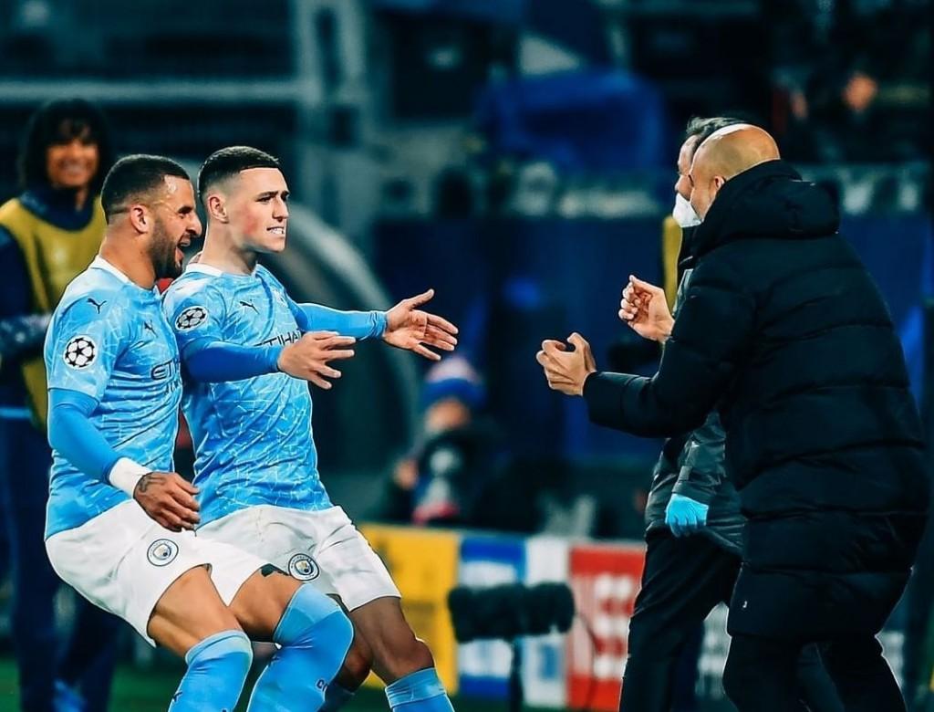 borussia dortmund away 2020 to 21 foden goal2