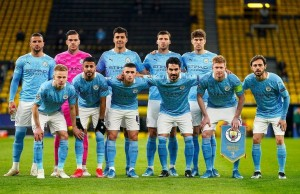 borussia dortmund away 2020 to 21 team