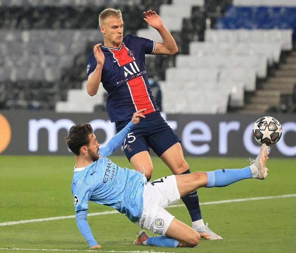 psg away 2020 to 21 action2