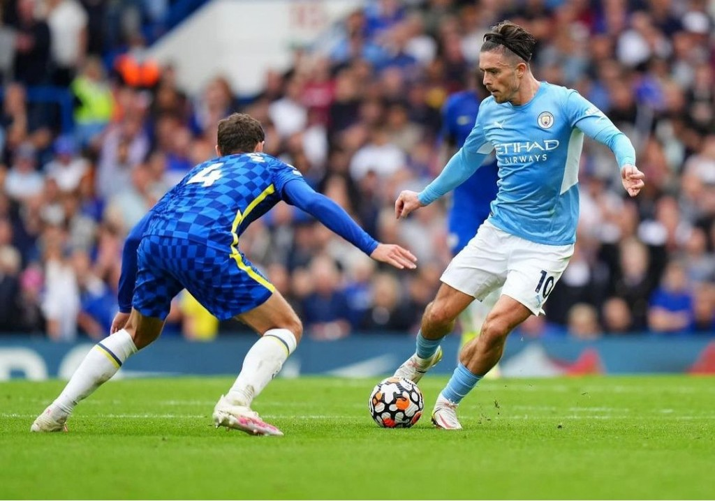 chelsea away 2021 to 22 action5