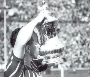 1955-56 roy paul cup