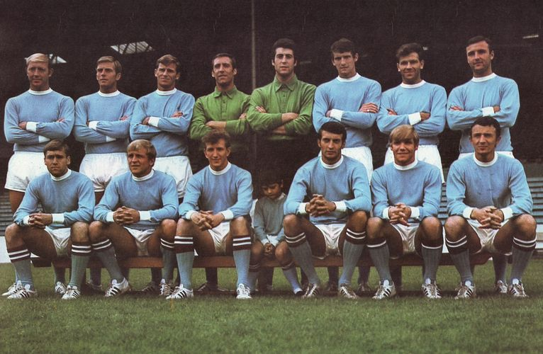 1968 to 69 team group2