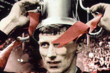 1968-69 tony book fa cup