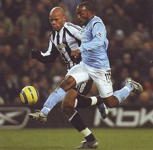 2005-06 newcastle home action3