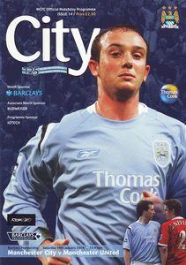 2005-06 utd home prog