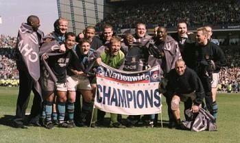 Barnsley home 2001 to 02 promo celeb