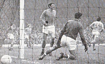 Blackpool away 1970-71 summerbee citys 1st goal