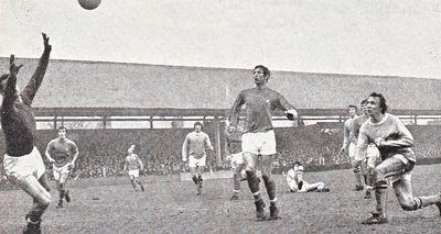 Blackpool away 1970-71 summerbee citys 3rd goal