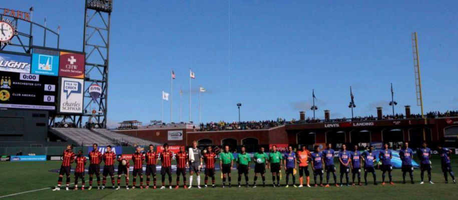 Club america 2011 to 12 teams2