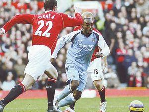 Man u away 2006 to 07 action5