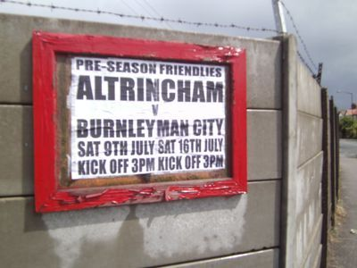 alty sign