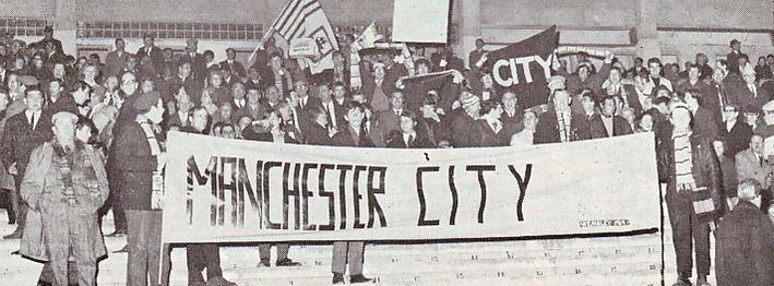 academica de coimbra away 1969-70 city fans