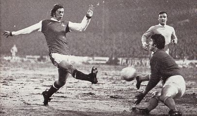 arsenal home 1969 to 70 action2a