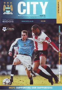 aston villa home 2000 to 01 prog