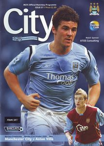 aston villa home 2005 to 06 prog