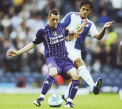 blackburn away 2007 to 08 action2a