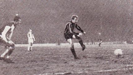 blackburn away fa cup 1968 to 69 lee 3rd city goal