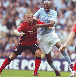 blackburn home 2010 to 11 action
