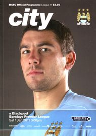 blackpool home 2010 to 11 prog