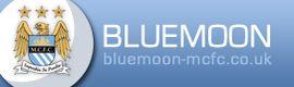 bluemoon-mcfc-logo