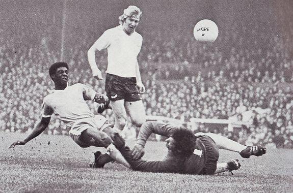 bolton away 1978 to 79 palmer 1st city goal