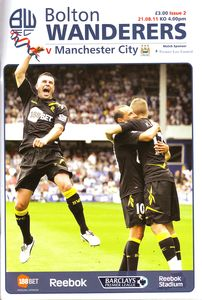 bolton away 2011 to 12 prog