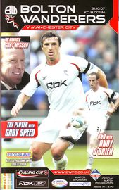 bolton away carling cup 2007 to 08 prog