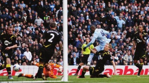 bolton home 2011 to 12 balotelli goal