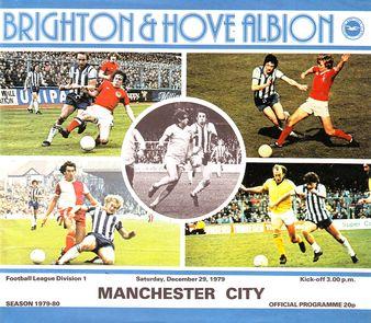 brighton away 1979 to 80 prog