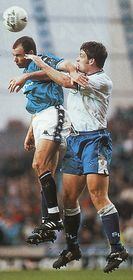bury home 1997 to 98 action