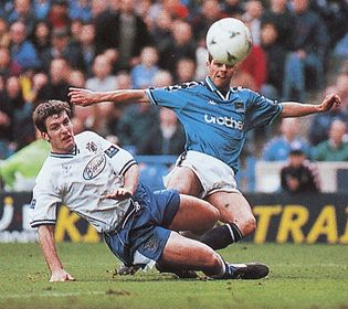 bury home 1997 to 98 action2