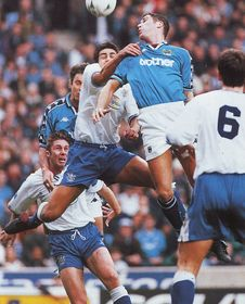 bury home 1997 to 98 action3