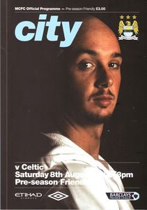 celtic home 2009 to 10 prog