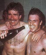 charlton home 1984 to 85 bath3