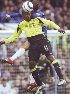 chelsea away 2005 to 06 action2